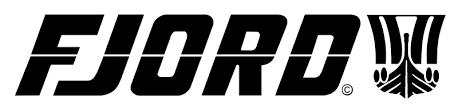 Logo Bateau Fjord nouvelle aquitaine