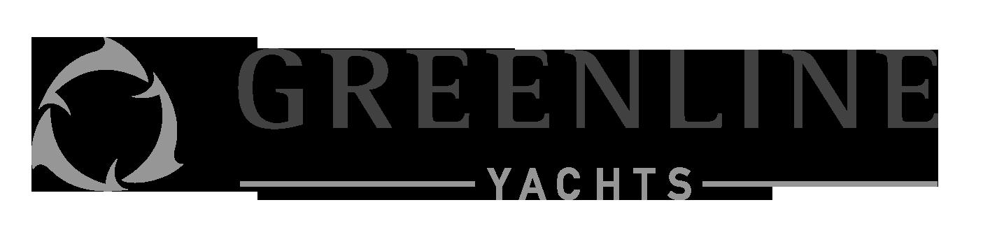 Logo Bateau Green Line nouvelle aquitaine